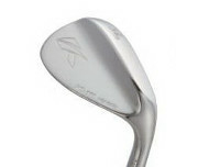 RS111WEDGE