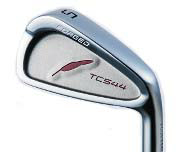 TC544FORGED