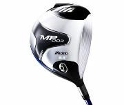 MP003