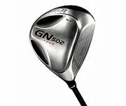 GN502ツアー440