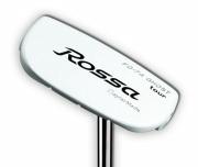 ROSSAゴーストツアーAGSI+FO-74