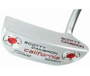 California2012Sonoma