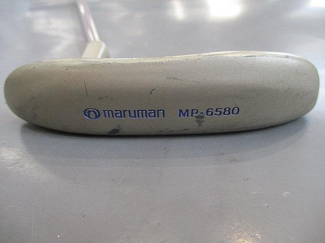 MP6580