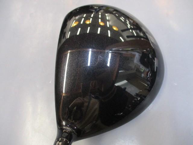 ダンロップ/スリクソンZ565
