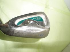 ダンロップ/ゼクシオ2006モデル