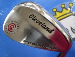 クリーブランド/588RTX2.0PRECISIONFORGED52-10