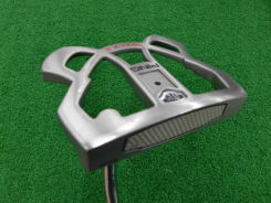 ピン/iN-SeriesWack-E