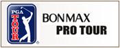 BONMAX US PGA TOUR オンラインショップ