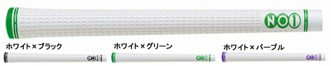 48 SERIES NEW COLOR WHITE