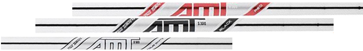 AMT RED/BLACK/TOUR WHITED
