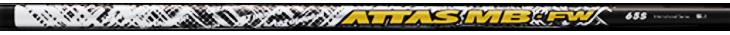 ATTAS MB-FW